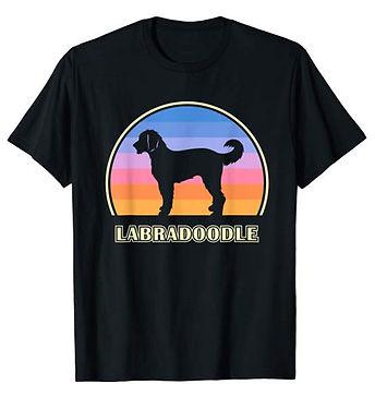 Vintage-Sunset-tshirt-Labradoodle.jpg