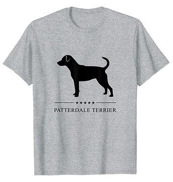 Patterdale-Terrier-Black-Stars-tshirt.jp