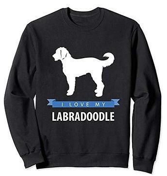 White-Love-sweatshirt-Labradoodle.jpg