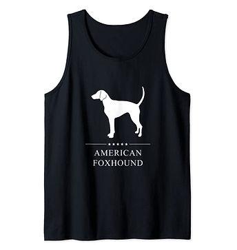 American-Foxhound-White-Stars-Tank.jpg