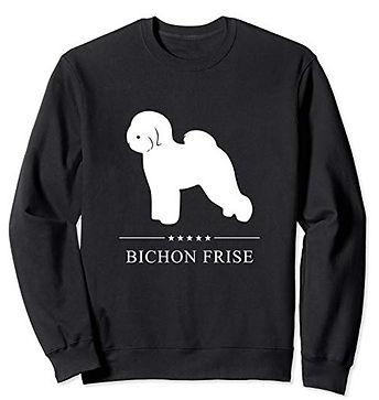 White-Stars-Sweatshirt-Bichon-Frise.jpg