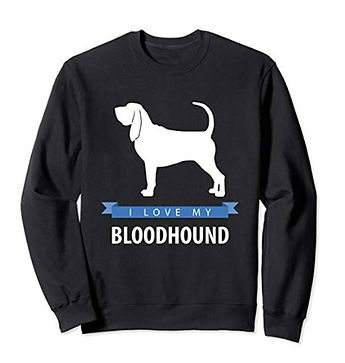 Bloodhound-White-Love-sweatshirt.jpg