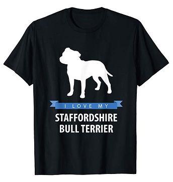 White-Love-tshirt-Staffordshire-Bull-Ter