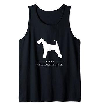 Airedale-Terrier-White-Stars-Tank.jpg
