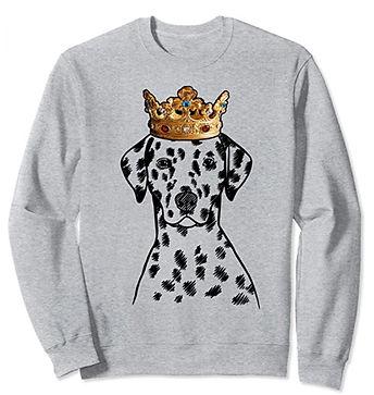 Dalmatian-Crown-Portrait-Sweatshirt.jpg