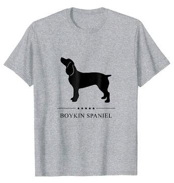 Boykin-Spaniel-Black-Stars-tshirt.jpg