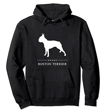 Boston-Terrier-White-Stars-Hoodie.jpg