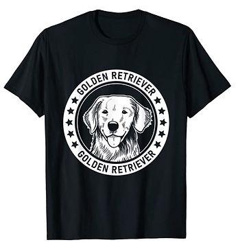 Golden-Retriever-Portrait-BW-tshirt.jpg
