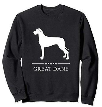 White-Stars-Sweatshirt-Great-Dane.jpg
