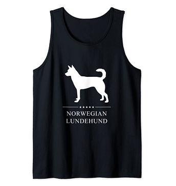 Norwegian-Lundehund-White-Stars-Tank.jpg