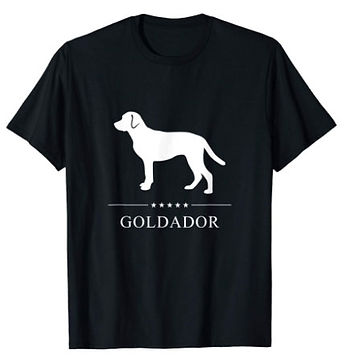 Goldador-White-Stars-tshirt.jpg