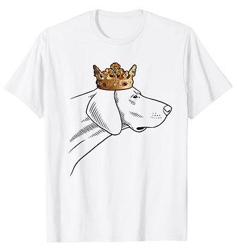 Pointer-Crown-Portrait-tshirt.jpg