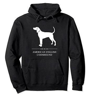 American-English-Coonhound-White-Stars-H