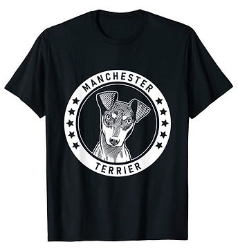 Manchester-Terrier-Portrait-BW-tshirt.jp