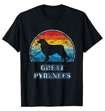 Vintage-Design-tshirt-Great-Pyrenees.jpg