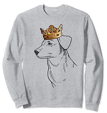 Corgidor-Crown-Portrait-Sweatshirt.jpg