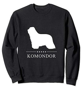 White-Stars-Sweatshirt-Komondor.jpg