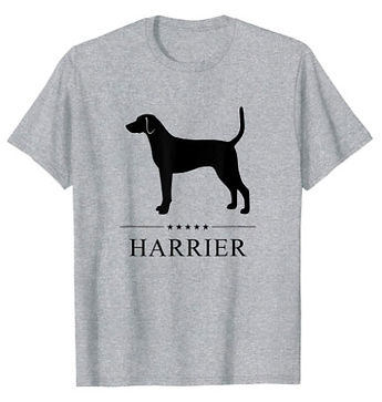 Harrier-Black-Stars-tshirt.jpg