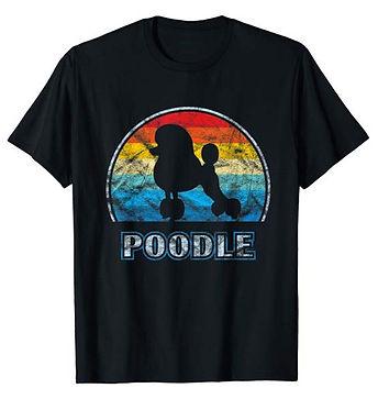 Vintage-Design-tshirt-Poodle.jpg