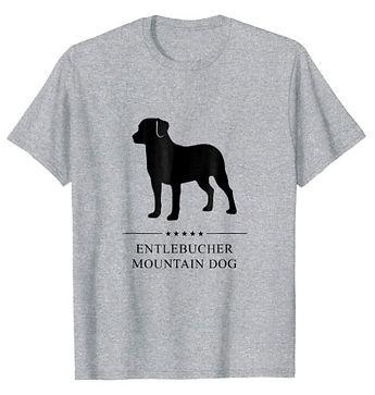 Entlebucher-Mountain-Dog-Black-Stars-tsh