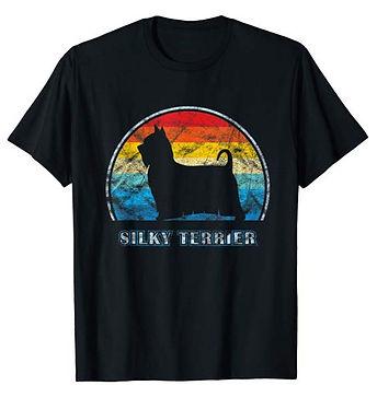 Vintage-Design-tshirt-Silky-Terrier.jpg