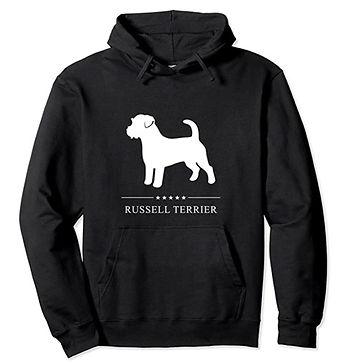 Russell-Terrier-White-Stars-Hoodie.jpg