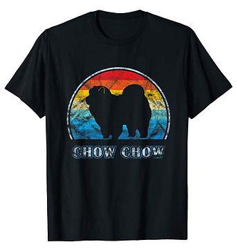 Vintage-Design-tshirt-Chow-Chow.jpg