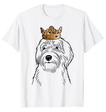 Sheepadoodle-Crown-Portrait-tshirt.jpg