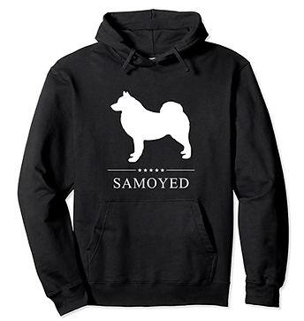 Samoyed-White-Stars-Hoodie.jpg