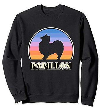 Vintage-Sunset-Sweatshirt-Papillon.jpg