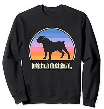 Vintage-Sunset-Sweatshirt-Boerboel.jpg