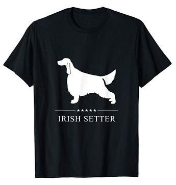 Irish-Setter-White-Stars-tshirt.jpg