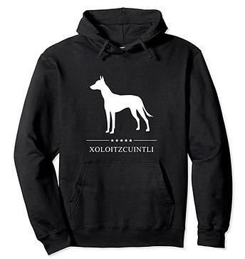 Xoloitzcuintli-White-Stars-Hoodie.jpg