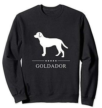 White-Stars-Sweatshirt-Goldador.jpg