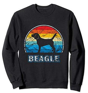 Vintage-Design-Sweatshirt-Beagle.jpg
