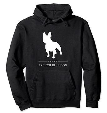 French-Bulldog-White-Stars-Hoodie.jpg