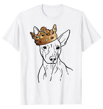 American-Hairless-Terrier-Crown-Portrait