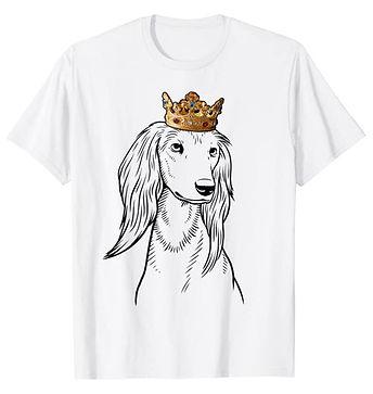 Saluki-Crown-Portrait-tshirt.jpg