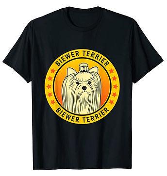 Biewer-Terrier-Portrait-Yellow-tshirt.jp