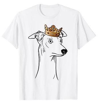 Whippet-Crown-Portrait-tshirt.jpg