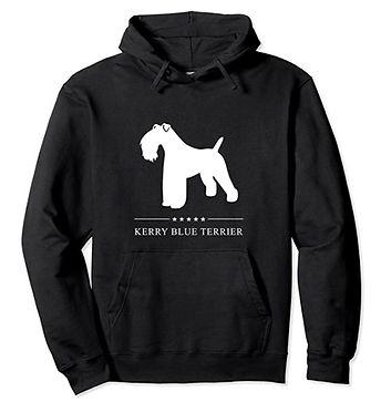 Kerry-Blue-Terrier-White-Stars-Hoodie.jp