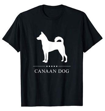 Canaan-Dog-White-Stars-tshirt-big.jpg