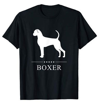 Boxer-White-Stars-tshirt-big.jpg