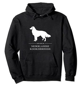 Nederlandse-Kooikerhondje-White-Stars-Ho