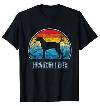 Vintage-Design-tshirt-Harrier.jpg