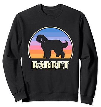 Barbet-Vintage-Sunset-Sweatshirt.jpg