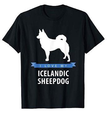 White-Love-tshirt-Icelandic-Sheepdog.jpg