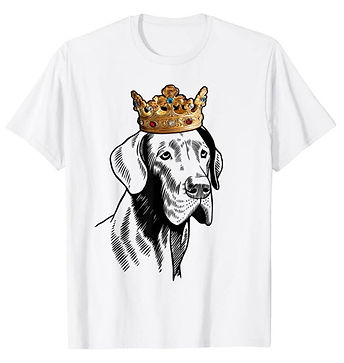 Great-Dane-Crown-Portrait-tshirt.jpg