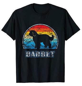 Barbet-Vintage-Design-tshirt.jpg