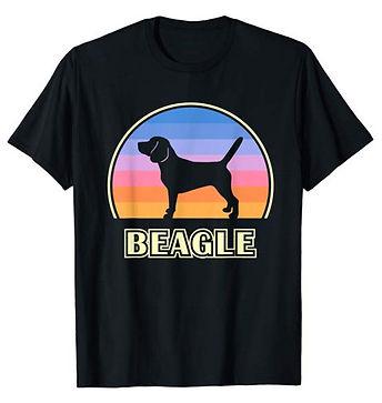 Vintage-Sunset-tshirt-Beagle.jpg